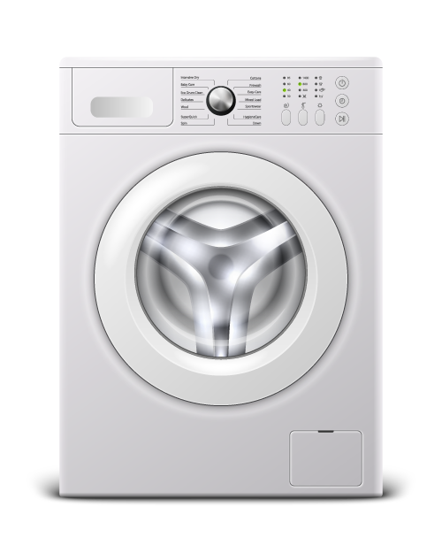 Servicio tecnico lavadoras san fernando